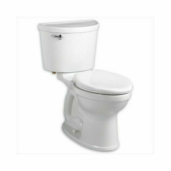 American Standard Champion Pro Toilet Tank 4225a 005 020