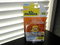 Thinkway Toys Minions Movie Exclusive Egyptian Minion 2'' Poseable Figure