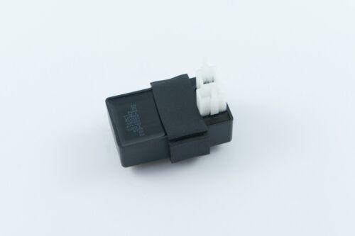 CDI Unit for Sym XS125-K