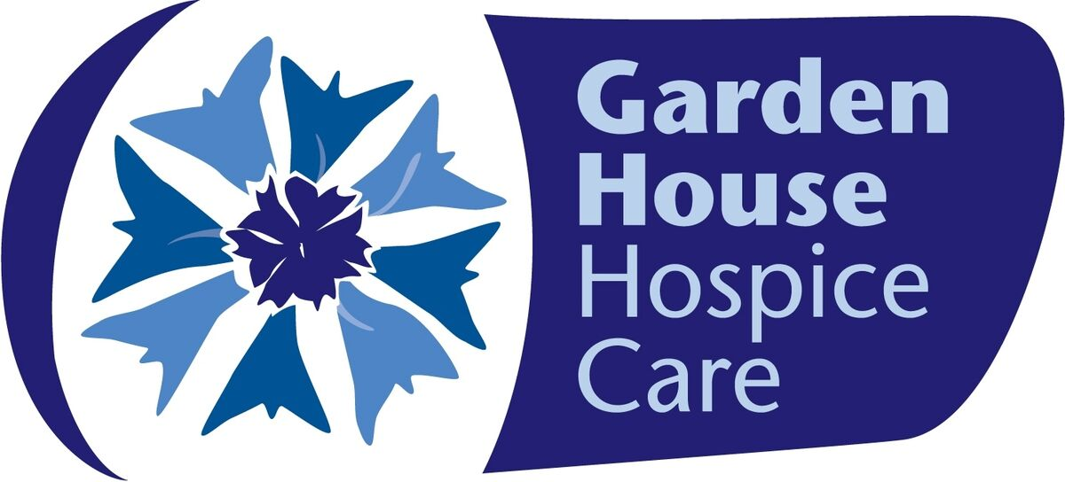 gardenhousehospicetrading