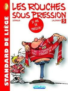 BD-prix-reduit-Rouches-Sous-Pression-Les-Les-Rouches-sous-pression-30-ans-ca-s