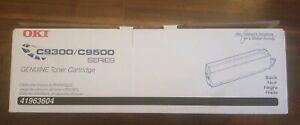 Genuine-OKI-41963604-Black-Toner-Cartridge-c9300-c9500