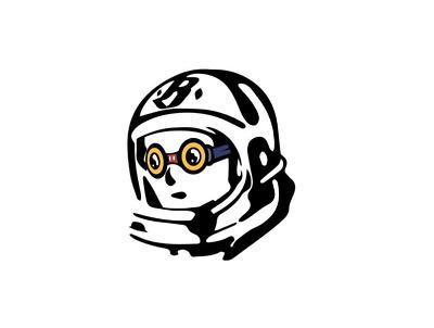 Converse Kids One Star Ox Navy//Navy//Egret Skateboarding Shoes 660354C