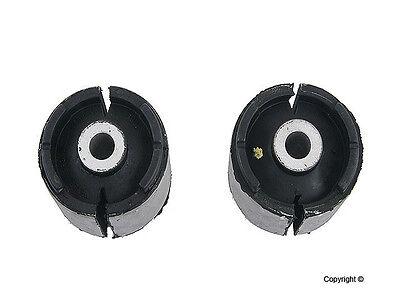 Suspension Trailing Arm Bushing-Meyle HD Rear WD EXPRESS fits 04-10 BMW X3