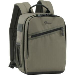 Lowepro-Photo-Traveler-150-Backpack-Mica