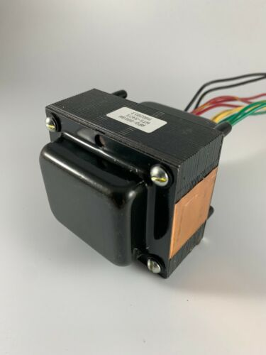 15 W Laydown Power Transformer APD-8019H Princeton 5W Fender Style Champ