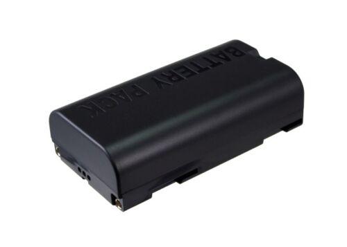 Vdr-m70 Premium Batería Para Panasonic Vdr-d250 Nv-gs26gk Nv-gs508gk-s Nuevo