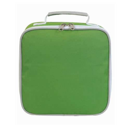 Shugon Sandwich Lunchbox Cooler Bag Scuola Snack Picnic Pacco Pranzo Box SH1808