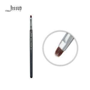 231-Small-shader-Lip-Eyeshadow-Concealer-Shader-makeup-tool-cosmetics-Jessup