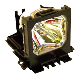 Electrified ZU0212 04 4010 Replacement Lamp with Housing for Liesegang Projectors