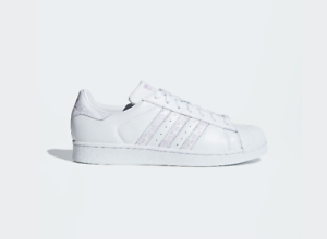Scarpe nuove Adidas 42 | eBay
