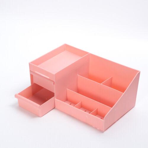 Schreibtisch Aufbewahrungsbox Organizer Stiftehalter Ordnungsystem Schublade
