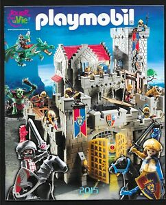 Playmobil-Catalogue-2015-60-pages