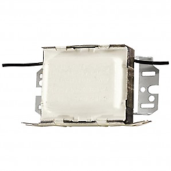 UNIVERSAL 200-H2 FCF-13-TP REPLACEMENT BALLAST FOR SOLA DFF-20 DFF-20-TP