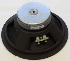 """Fender / Celestion 10"""" Replacement Speaker T4765 for Prosonic"""