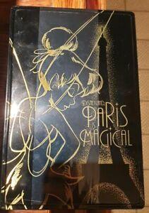 Boite-ASSORTIMENT-BONBONS-AU-CHOCOLAT-Mix-of-Chocolate-Sweets-Disneyland-Paris