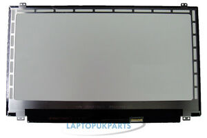 NEU-Dell-Inspiron-15-3542-15-6-034-LED-LCD-Bildschirm-dcr74-LP156WHB-TP-A1