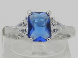 Bria-Kate-Stainless-Steel-Synthetic-Blue-Sapphire-Ring-Lifetime-Guarantee