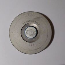 Daniels Positioner K51 Use With M225202 01 Afm8 Crimper