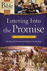 Entering Into the Promise: Joshua Through 1 & 2 Samuel  : Inheriting God's Promises and Finding the One True King by Dr Henrietta Mears (Paperback / softback, 2016)