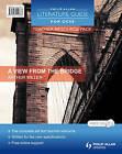 Philip Allan Literature Guides (for GCSE) Teacher Resource Pack: A View from the Bridge: Teacher Resource Pack by Shaun McCarthy (Spiral bound, 2010)