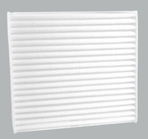 For lexus hs250h is f is250 ls460 ls600h lx570 rx350 a c for 2015 lexus rx 350 cabin air filter