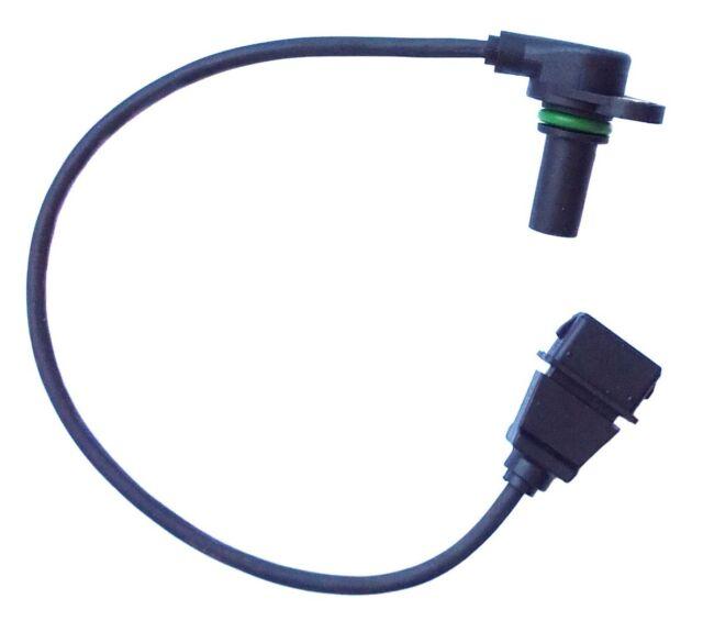 FAE FA79061 Cigüeñal RPM Sensor Manivela Volante Velocidad Audi VW 01M927321