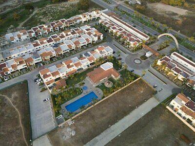 Terreno en venta en Puerto Vallarta, Fluvial Vallarta, Coto Entre Ríos