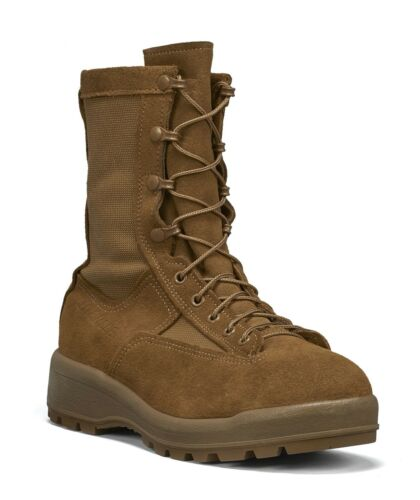 BELLEVILLE C795 INSULATED 200G WATERPROOF FLIGHT//COMBAT BOOTS NEW ALL SIZES