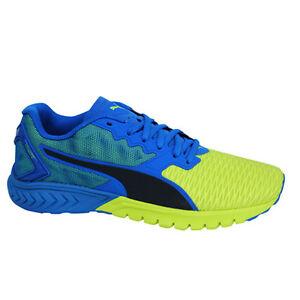 puma scarpe fitness uomo