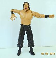 FIGURINE DE CATCH WWE JAKKS PACIFIC LE GREAT KHALI (21x11cm)