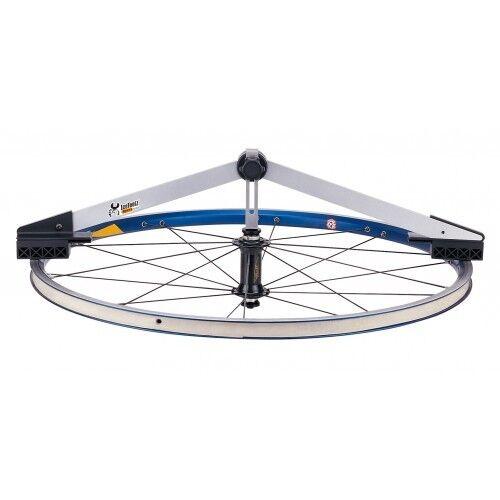 TEAMSSXNew Icetoolz   Xpert Wheel Centering Gauge, E312