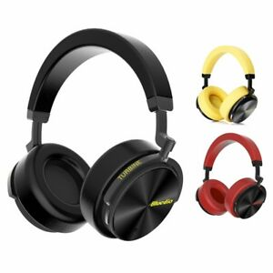 Bluedio-T5-Bluetooth-Active-Noise-Cancelling-Wireless-Headphones-Stereo-with-Mic