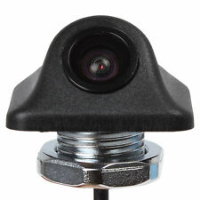 420TVL Night Vision Universal Car Reverse Rear View Parking Backup Camera