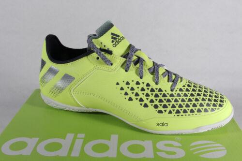 Ace Yellow Court uomo Sneakers Sneakers 3 Novit Adidas da Scarpe 16 ginnastica da qPvqR0