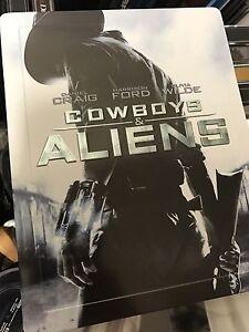 Cowboys-and-Aliens-SteelBook