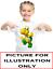 Koopa Troopa KIDS T SHIRT FREEPOST UK SUPER MARIO