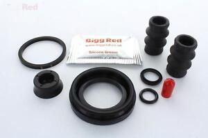 Seat-Leon-2005-2013-Rear-Brake-Caliper-Seal-Repair-Kit-3843S