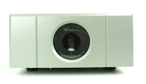 New-Rare-Boxed-Musica-int1000-hybrid-Integrated-Amplifier-Audiphile-2x100w-Japan