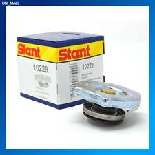 FIAT OEM 14-17 500L Rear Bumper-Side Bracket Left 68201850AA