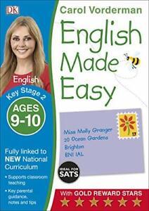 Carol-Vorderman-English-Made-Easy-Ages-9-10-Key-Stage-2