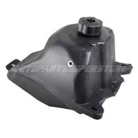 Gas Tank For 2-stroke 49cc Mini Pocket Bikes Ssr Sx50