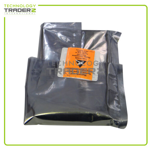 "Sealed in bag 0-Hours 861676-B21 HP 2TB 6G SATA 3.5/"" HDD 862126-001 820193-001"