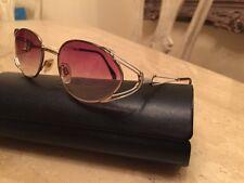 57d90b97da4f CHANEL DESIGNER Women s Eyeglass Frames Tinted Black Sun glasses for ...
