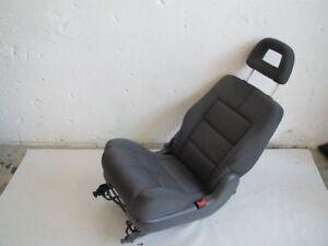 Sitz-Sitze-Einzelsitz-hinten-rechts-7M3883018FN-VW-Sharan-7M-Seat-Alhambra