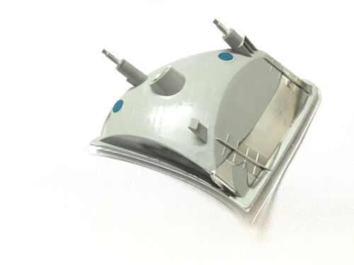 Position Light Left Side Without Light Bulb For Mercedes W251 R320 R350 R500 R63