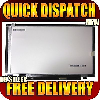 "NEW IBM LENOVO ThinkPad T420 4236-MBG 14.0"" HD+ LAPTOP LED SCREEN"