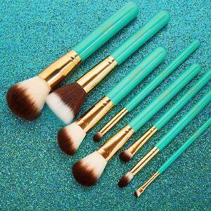 Sets-De-Pinceles-Para-Maquillaje-Bhcosmetics