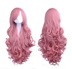 Fluttershy Wig