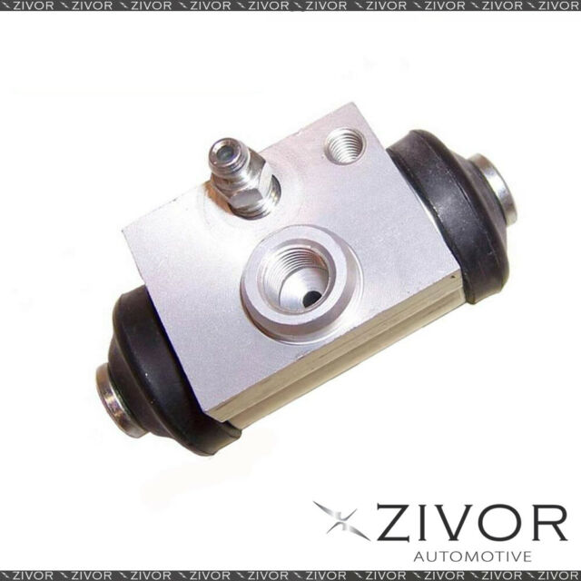 PROTEX Brake Wheel Cylinder-Rear For FORD FIESTA WS 2D H/B FWD 2009-2010